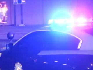 Palm Beach County man, 20, killed in I-75 crash