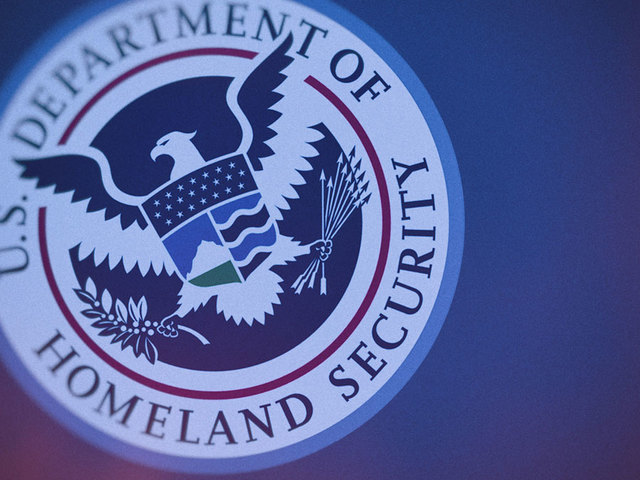 Dept Of Homeland Security Says There Are No Threats To Concert