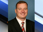 Tom Rooney retiring from Congress after term