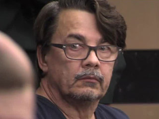 Accused Uber driver rapist moves closer to trial