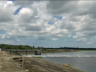 Lease on EAA Reservoir land sparks debate