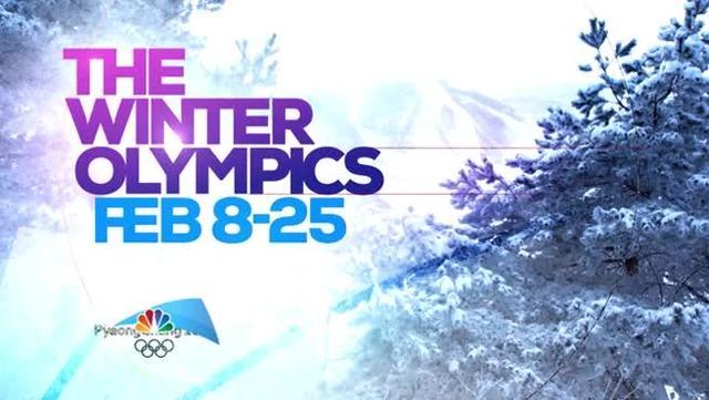 winter olympics 2018 impressions closing ceremony. Black Bedroom Furniture Sets. Home Design Ideas