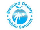 Broward County school information