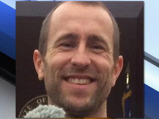 Judge informs Lewis Bennett of murder charge