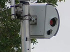 Miami votes to end city's red light cameras