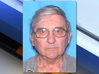 Missing Royal Palm Beach man found safe