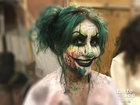 Fright Nights casting call