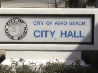 Vero Beach approves electric system sale to FPL