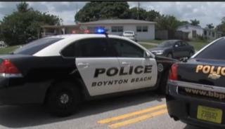 Trial continues for 3 Boynton cops