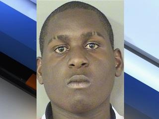 Cops: Man crawls in window, assaults girl, 11