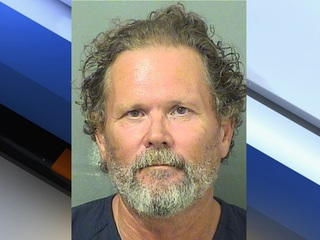 Sailboat operator arrested in hit-and-run crash