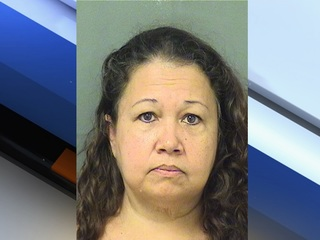 Realtor accused of defrauding clients out $50K+