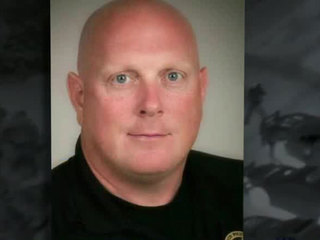 Boynton Beach cop found guilty in 2014 beating