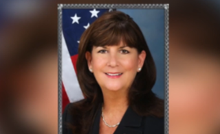 FACT-CHECK: Boca Mayor and conflict of interest
