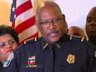 Riviera Beach police chief's claims investigated