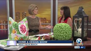 Palm Beach Home Show Nov. 17-19