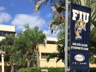 FIU probes group texts attacking immigrants