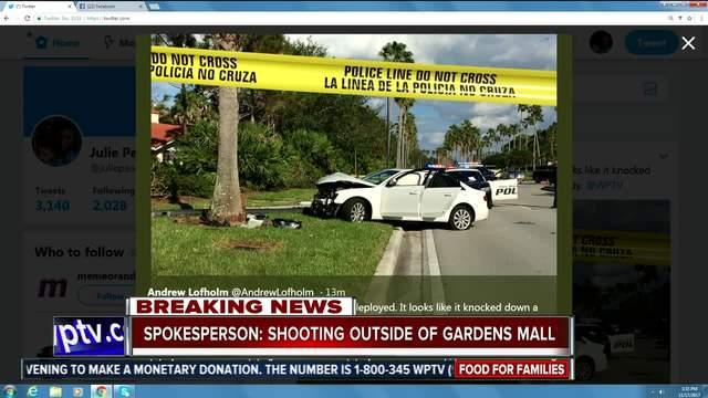 Palm Beach Gardens Mall shooter identified - wptv.com