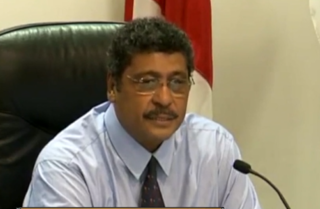 Royal Palm Beach mayor says 'he will not resign'