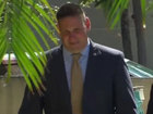 Boynton Sgt. guilty of obstruction of justice