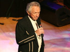 Country singer, songwriter Mel Tillis dies