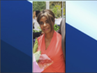 Deputies searching for missing Boynton woman