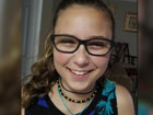 Missing girl, 11, found safe in Indian River Co.