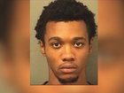 Second suspect arrested in Caloosa Park homicide