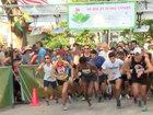 Turkey Trot in Palm Beach benefits United Way