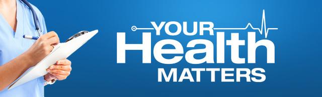 31829_CORP_Marketing_Your_Health_Header_1511813088066.jpg