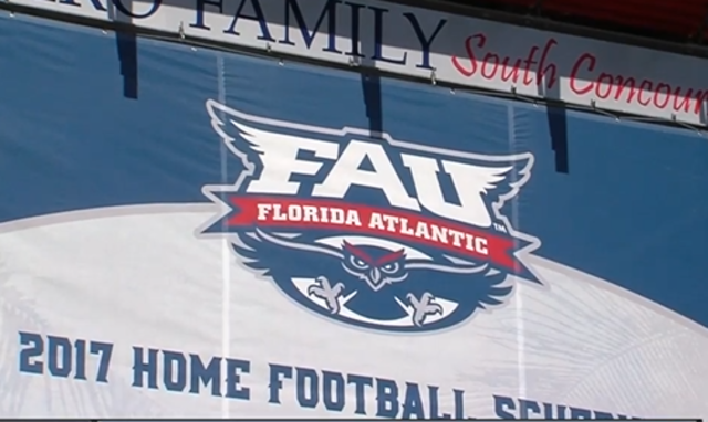 FAU makes changes to Greek life