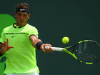 Nadal tennis academy in Boca gets thumbs-down