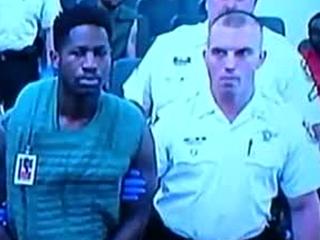Death penalty sought in Tampa serial killings