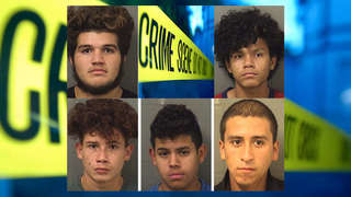 Teens charged as adults in Lake Worth murders