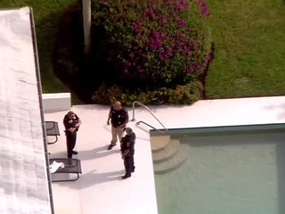 Person drowns at Jupiter home in Admirals Cove