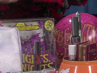7 holiday beauty gift ideas