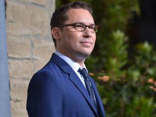 'X-Men' director Bryan Singer faces sex lawsuit