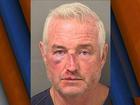 Latest mugshots: Palm Beach County