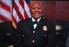 Will FDLE open investigation into chief?