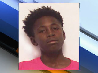 Police find missing Fort Pierce teen