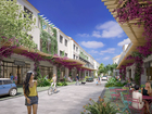 CityPlace plans big changes to design, offerings