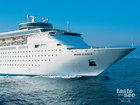 Bahamas Paradise Cruise Line to resume service