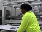 Riviera solar company adding more jobs