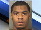 Man arrested for sexual battery of teen girl