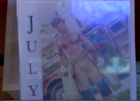 St. Lucie Co. firefighter calendar raising money