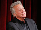 Dustin Hoffman faces new misconduct allegations