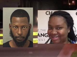 Husband arrested after wife killed in June