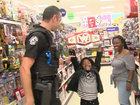'Heroes and Helpers' event held in Delray Beach