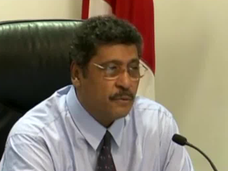 Charges not filed against Royal Palm mayor