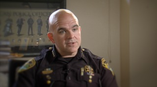 Did Chief Katz leave BBPD in better shape?